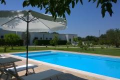 corte-dei-melograni-piscina-1