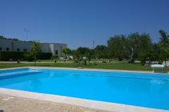 corte-dei-melograni-piscina-2