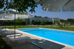 corte-dei-melograni-piscina-5