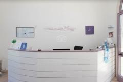 reception5