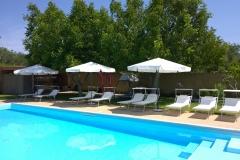 corte-dei-melograni-piscina-3