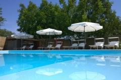 corte-dei-melograni-piscina-4