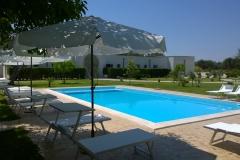 corte-dei-melograni-piscina-7