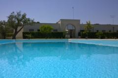 corte-dei-melograni-piscina-8