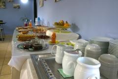 corte-dei-melograni-colazione-1