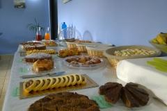 corte-dei-melograni-colazione-4